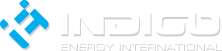 Indigo Energy International